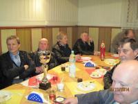 Zebranie rejonowe polotowe 2014 rok
